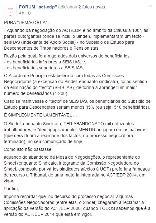 Pura Demagocia.png