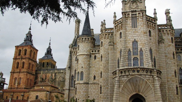Astorga_2