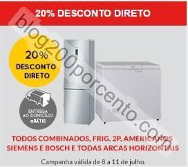 Promoções-Descontos-23265.jpg