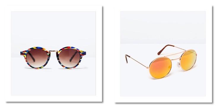 óculos zara b.jpg