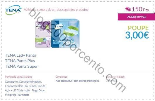 Promoções-Descontos-23345.jpg