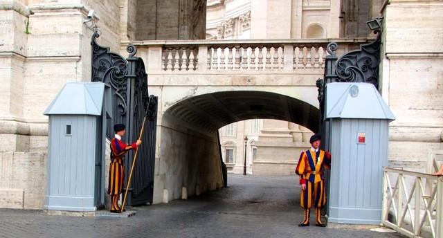 Vaticano14