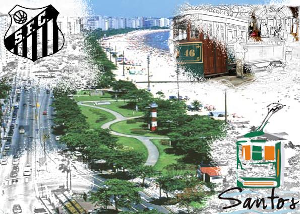 SantosCidade.jpg