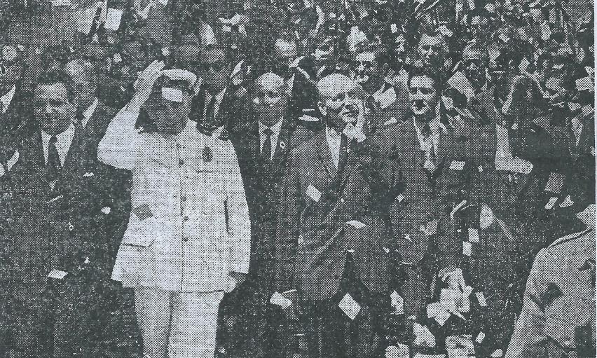 Tomás 1971.png