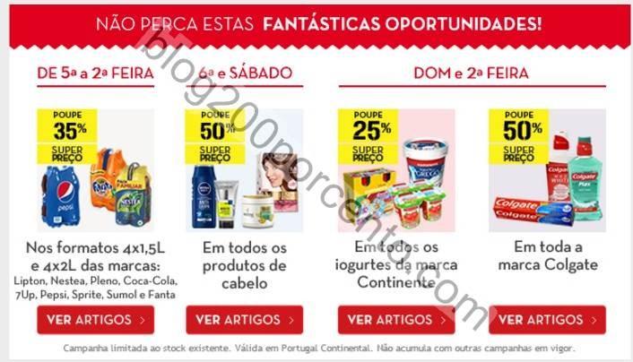 Promoções-Descontos-22643.jpg