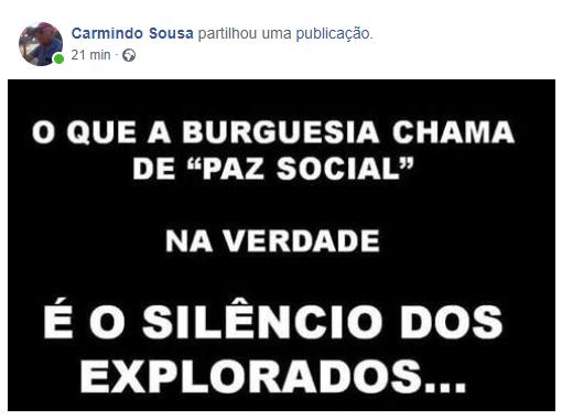 CarmindoSousa.png