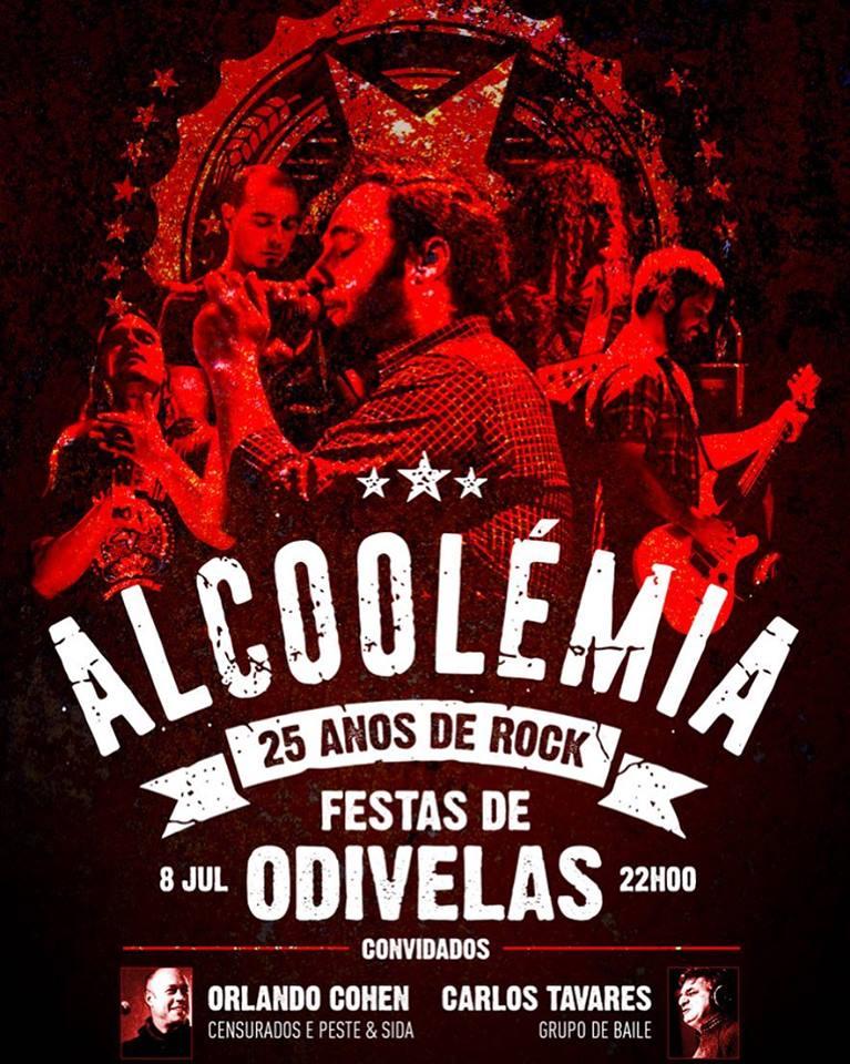 Alcoolémia Festas Odivelas 2018.png