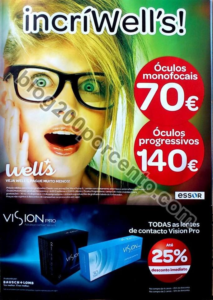 wells marcas_26.jpg