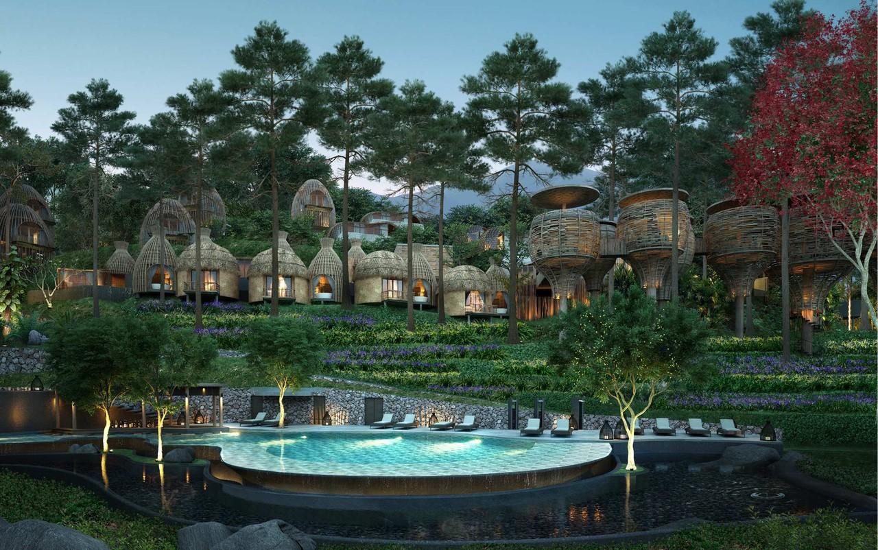 keemala-resort-pool-hr-1.jpg