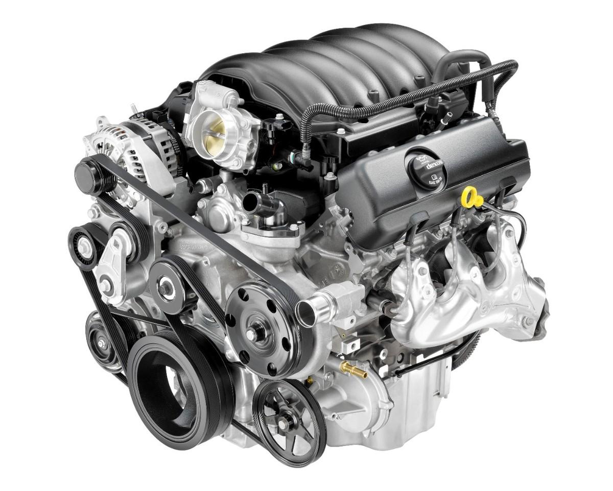 gm-4-3l-v6-ecotec3-lv3-engine-1.jpg