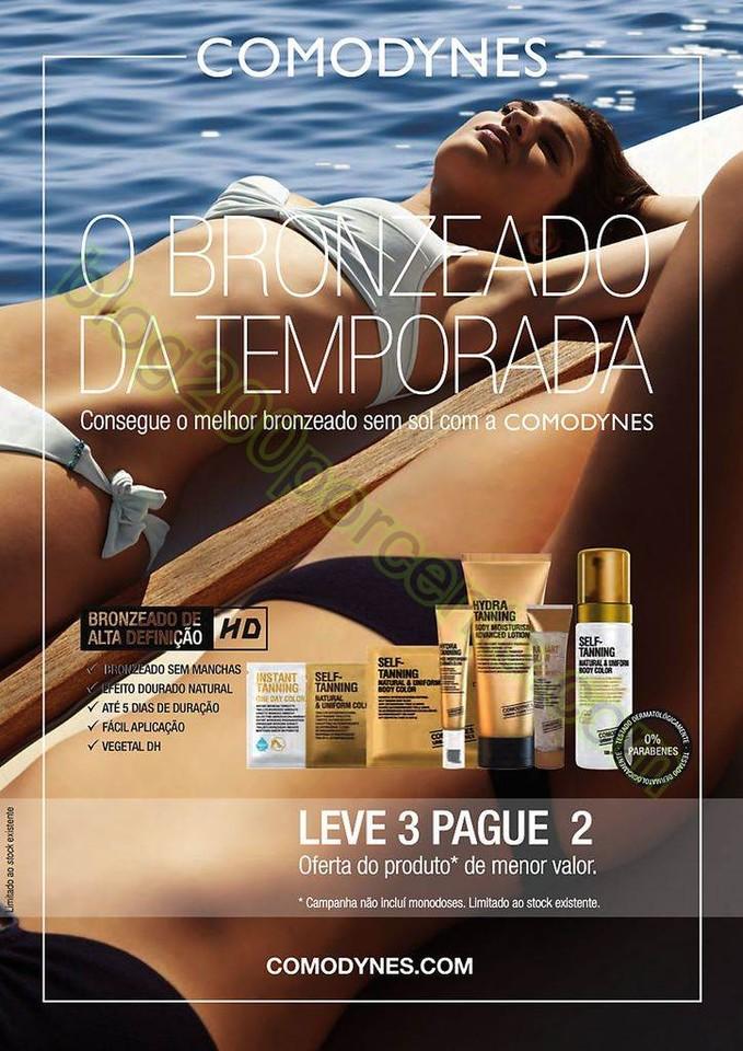 Novo Folheto BEM ESTAR - JUMBO primaveral p45.jpg