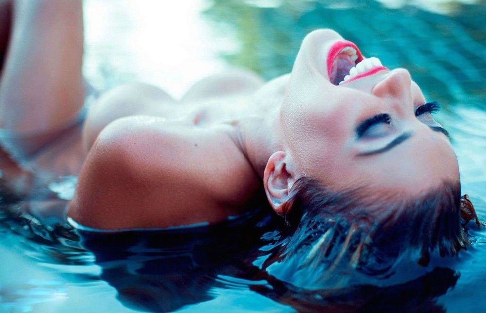 Filipa+Henrique+Playboy+%2814%29.jpg