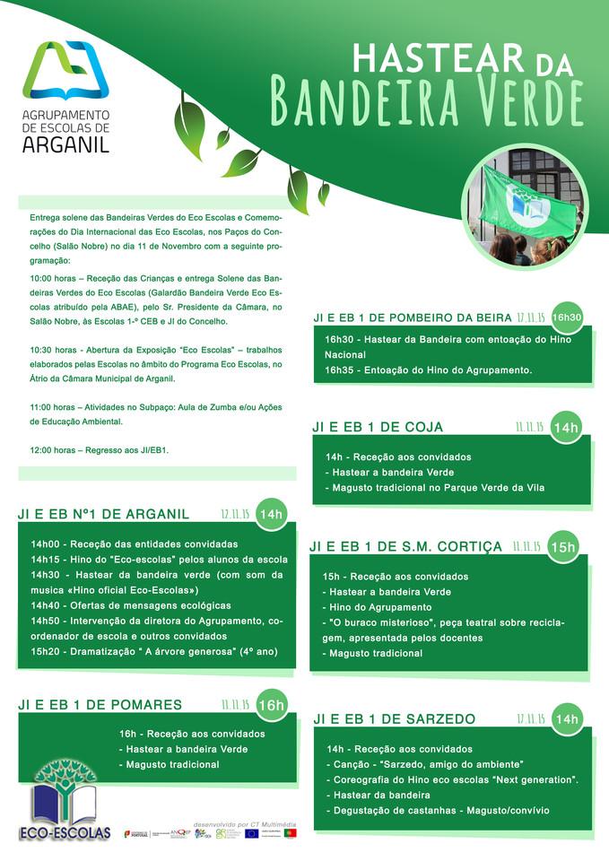 cartaz-eco-escolas.jpg