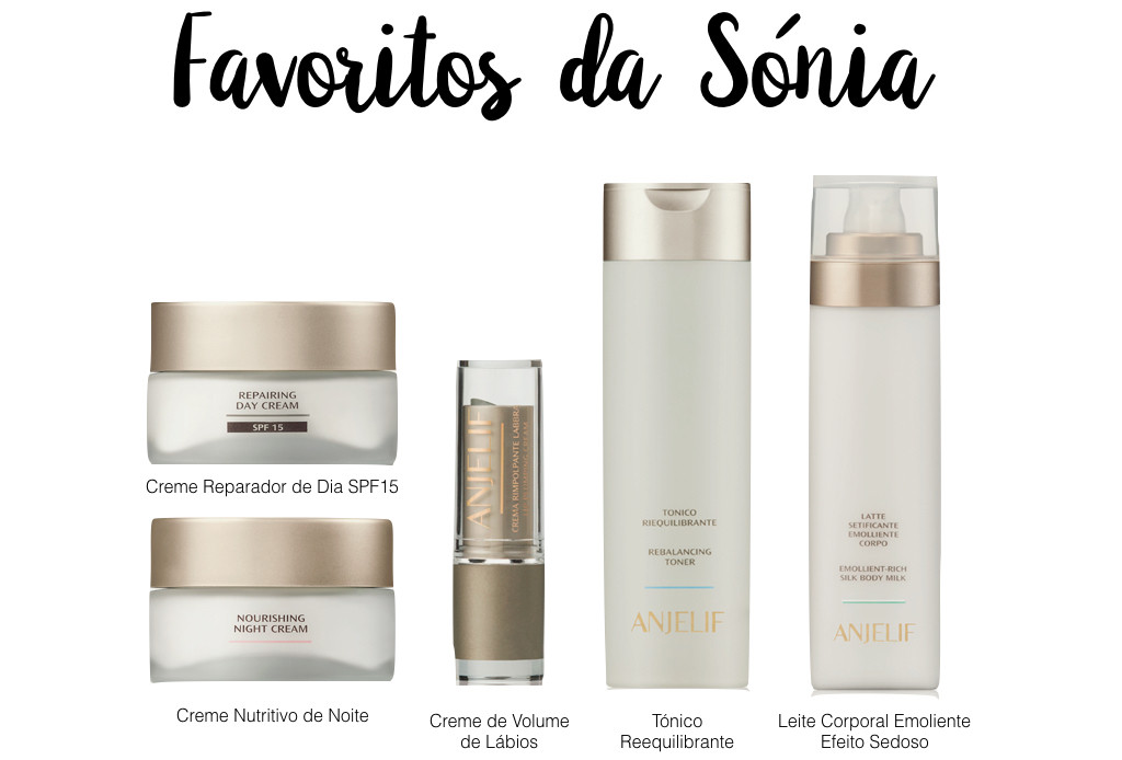 Beauty Insider sonia araujo.003.jpeg