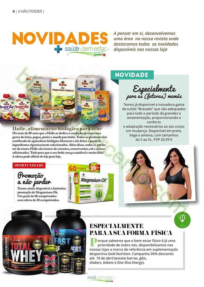 Novo Folheto BEM ESTAR - JUMBO primaveral p4.jpg