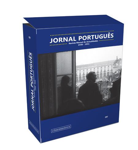 jornal português.jpg