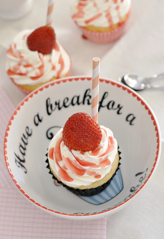 cupcake-milkshake-ickfd-cupcakeando2.jpg