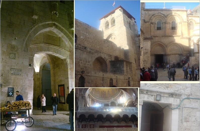 Composição 3_Israel Parte 4.jpg