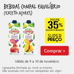 243-240_Bebidas-Compal-Equilibrio.jpg