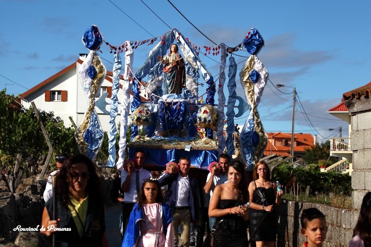 Festas Fiolhoso 2015 (36)