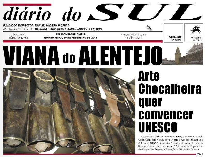 arte chocalheira chocalho Alcáçovas Unesco.jpg