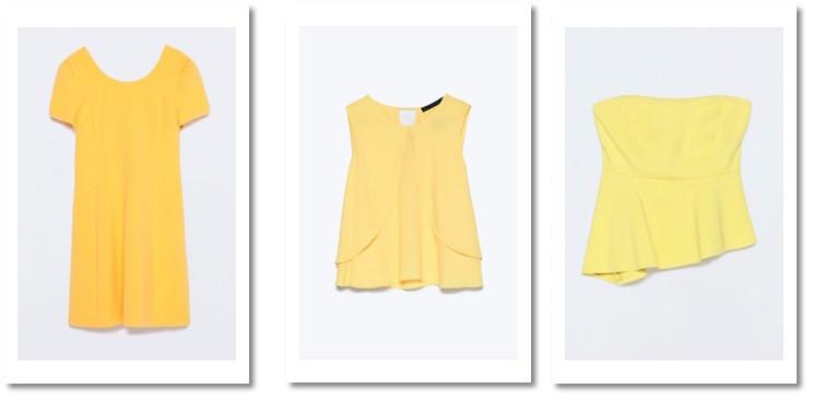 amarelo zara.jpg