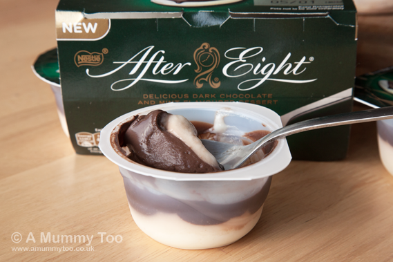 After-Eight.png