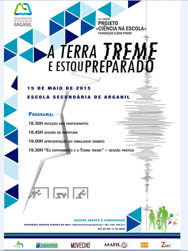 terratreme.png