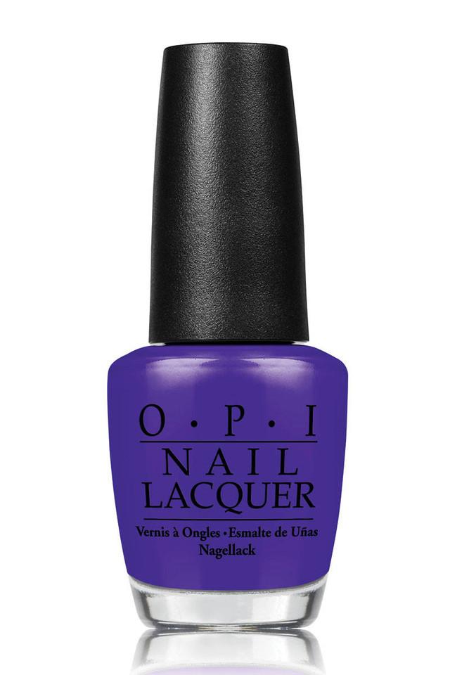 hbz-falls-hottest-nails-8-opi-lg.jpg