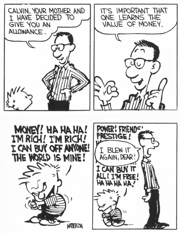 calvin hobbes money power.jpg