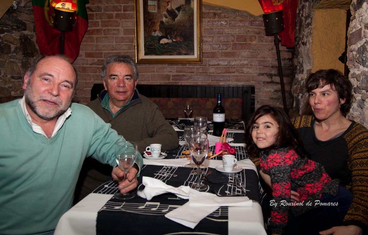60 Anos na Taverna dos Trovadores (10).JPG