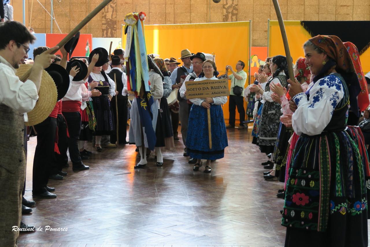 V Encontro de Folclore do GDC Soito da Ruiva (0026