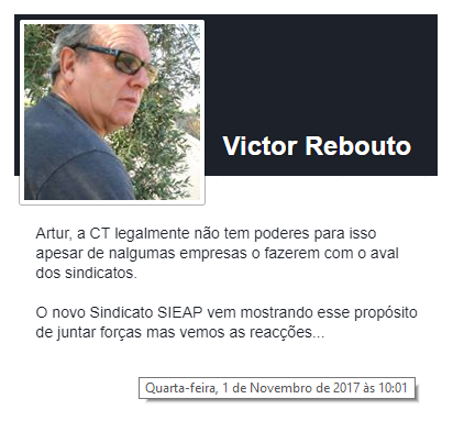 Victor Rebouto2.png