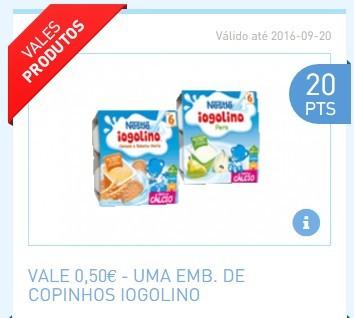 Promoções-Descontos-23580.jpg