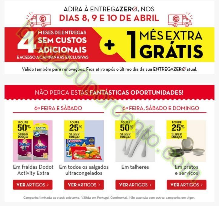 Promoções-Descontos-21071.jpg