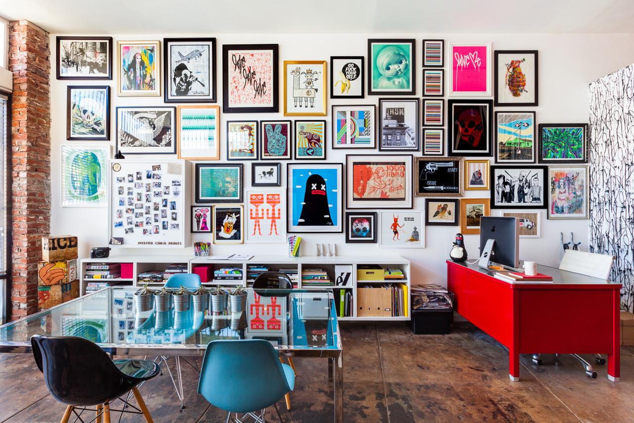 wall-decor-frames-pinterest.jpg