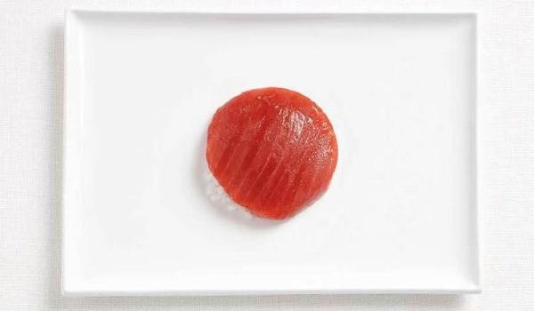 Japan-food-flag_600.jpg