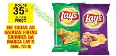 Promoções-Descontos-20113.jpg