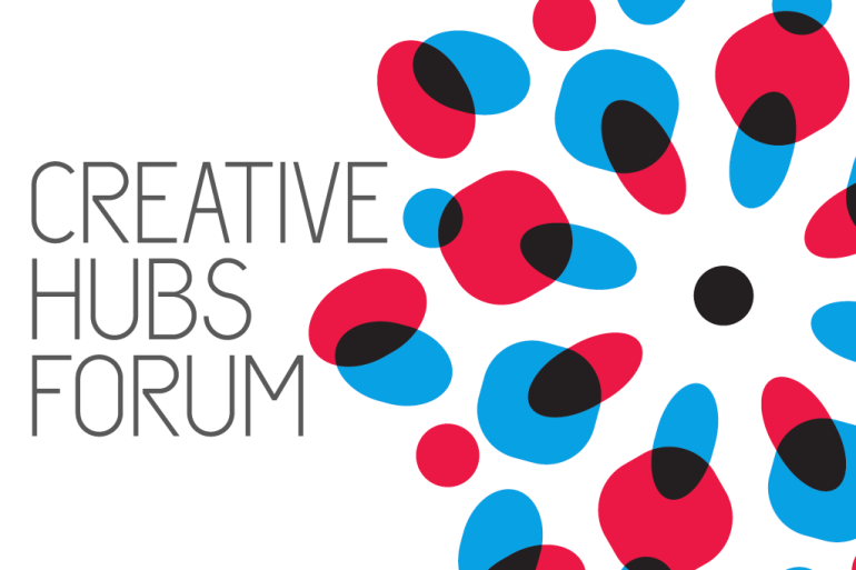 creative-hubs-forum-770x513.png