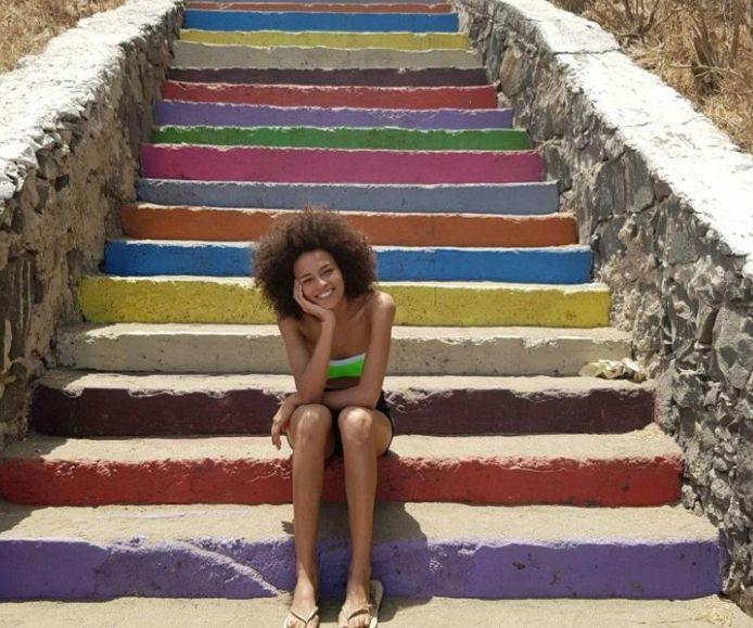 Ana Sofia Martins 2.jpg