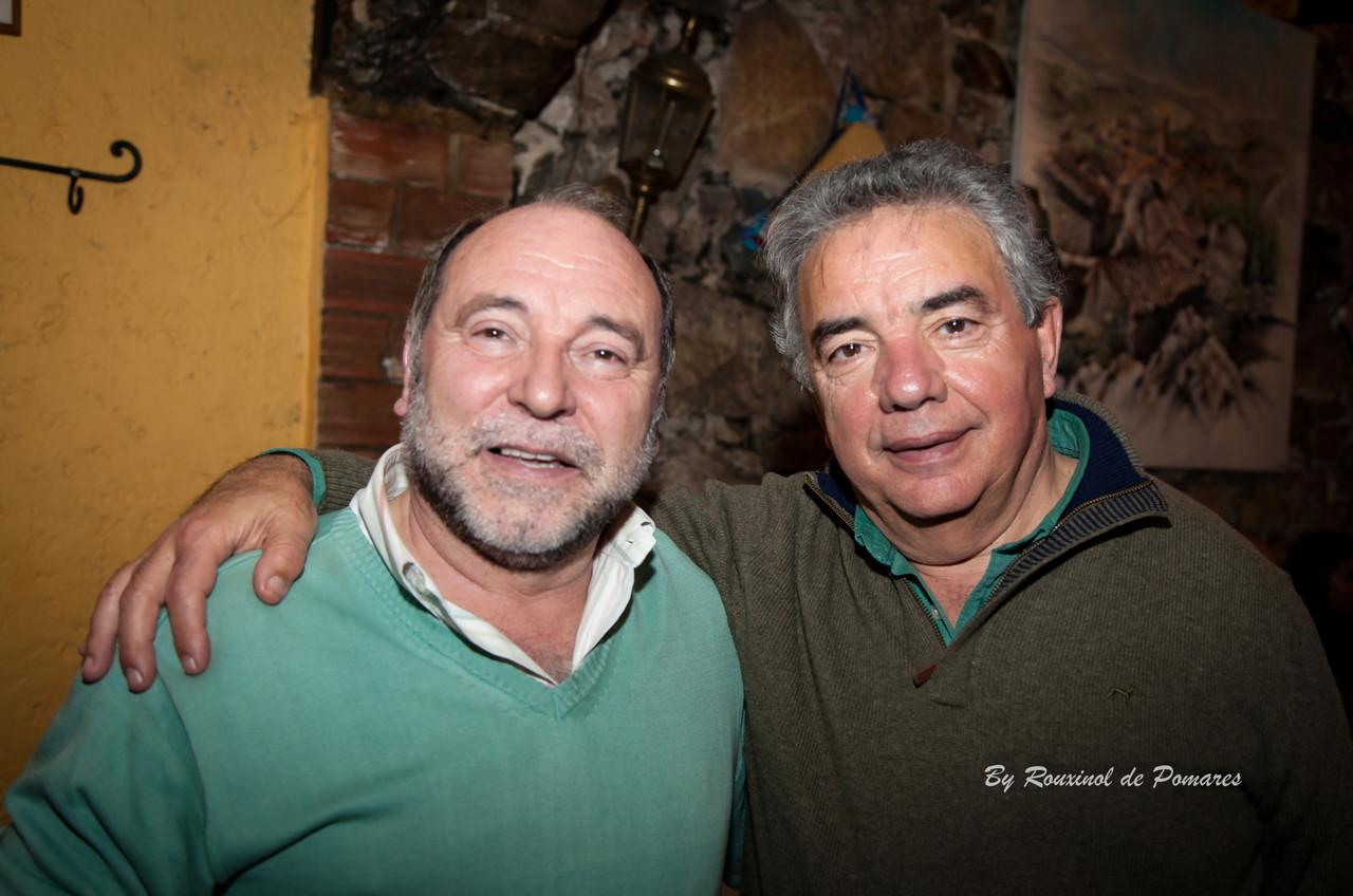 60 Anos na Taverna dos Trovadores (9).JPG
