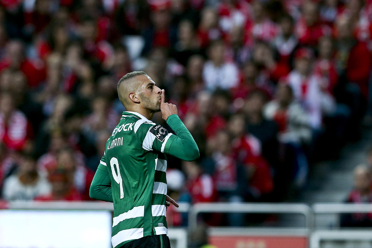 slimani_sporting_foto_andre_kosters_lusa37896d7d.j