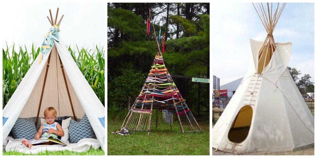 teepee collage.jpg