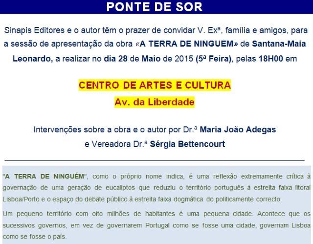 Ponte de Sor.jpg