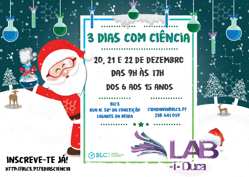 3DiascomCiencia_Natal.png