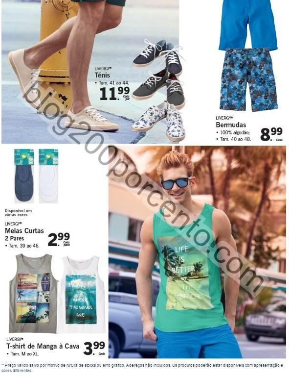 Promoções-Descontos-22635.jpg