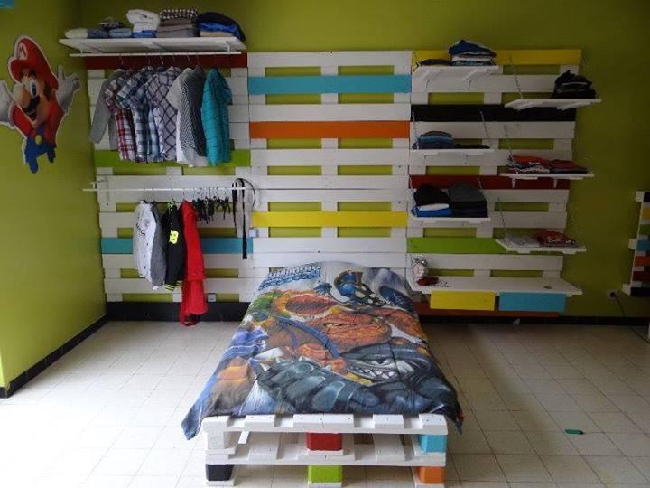 decoracao-quarto-criancas-palete-2.jpg