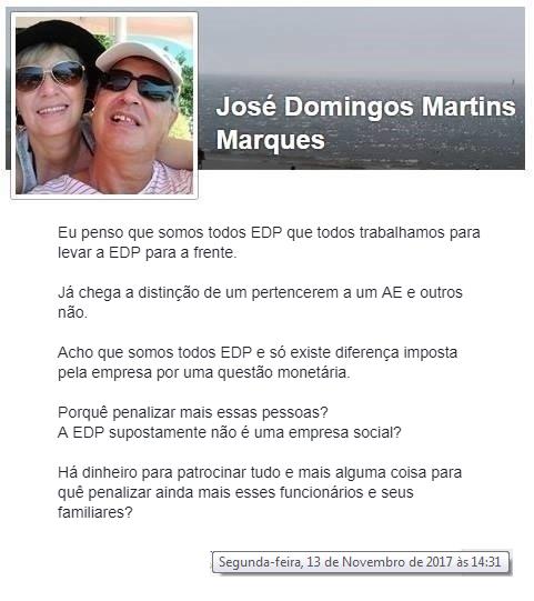 JoseDomingosMartinsMarques1.png