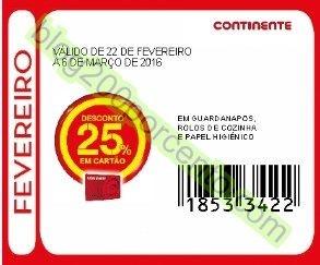 Promoções-Descontos-19986.jpg