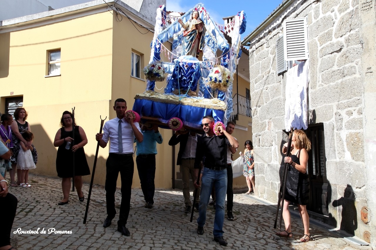 Festas Fiolhoso 2015 (21)